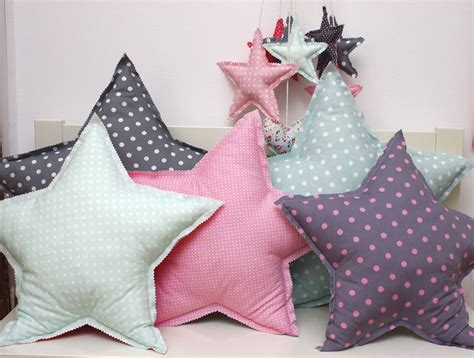 pattern ideas beautiful pillow design ideas with 19 exle pics