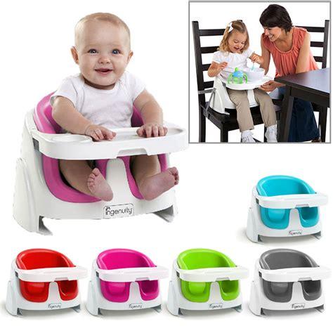 ingenuity baby base 2 in 1 booster seat ingenuity baby base 2 in 1 booster seat and floor seat