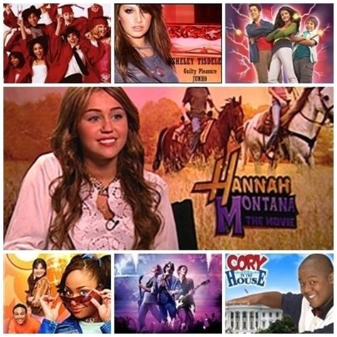 film remaja disney channel 8tracks radio disney channel original movie show music