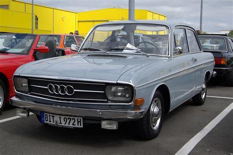 Wikipedia Audi by Audi F103 Wikipedia