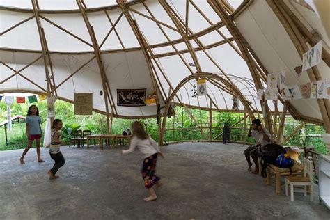 coco ubud creating home in bali pearce on earth