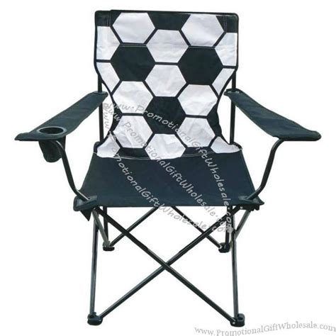 folding soccer bench soccer design folding arm chair china wholesaler 1079575035