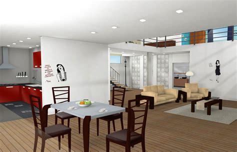 logiciel d coration simulation appartement 3d photos de conception de maison