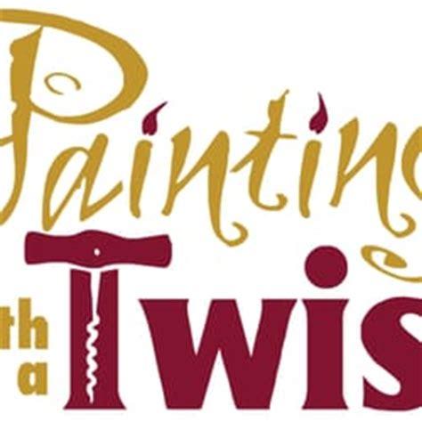 paint with a twist richmond painting with a twist konstklasser 2700 richmond road