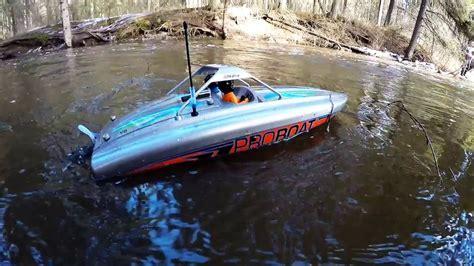 proboat jet boat 2 proboat jet river boat 3s 4s nqd jet boat sicrc jet