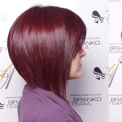 hair colours fir over 65 wella color 44 65 koleston hair n shit pinterest colors