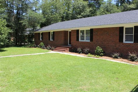 houses for rent florence sc properties for sale florence