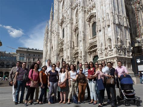 Bocconi Mba Deadline For International Students by Mba General Management Students Enjoy International Week