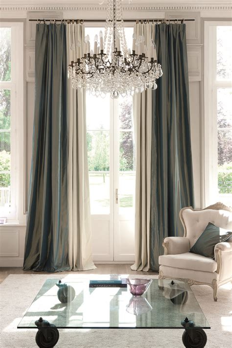 cream burlap curtains cream curtains for living room cafe curtains for living