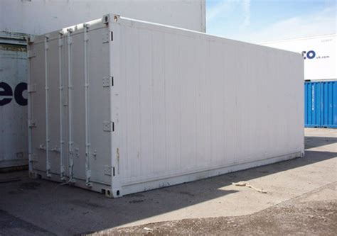 storage containers portable storage containers shipping and storage