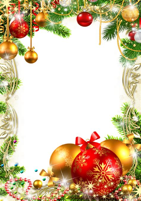 christmas transparent images christmas frame transparent christmas photo frame png christmas