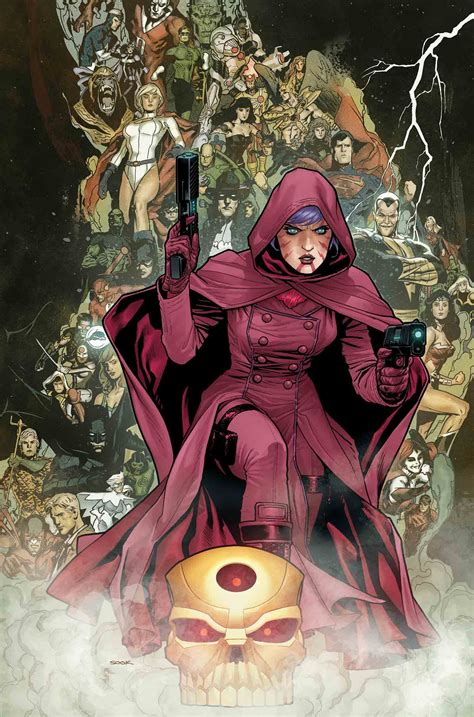 Of Pandora Volume 1 Tp The New 52 two comics is overwhelmed with new 1s or the week
