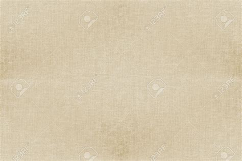 free linen background pattern 44755991 linen fabric texture canvas background seamless