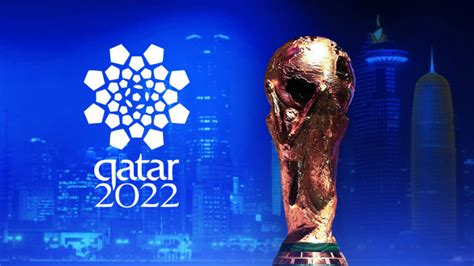 2022 fifa world cup no qatar 2022 world cup compensation for european clubs
