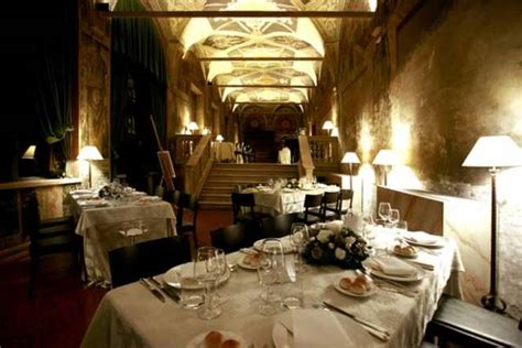 la veranda rome la veranda roma luxury the best luxury in rome to