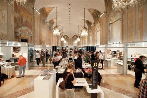 librerie antiquarie bologna artelibro 2014 al via la mostra mercato alai r magstyle