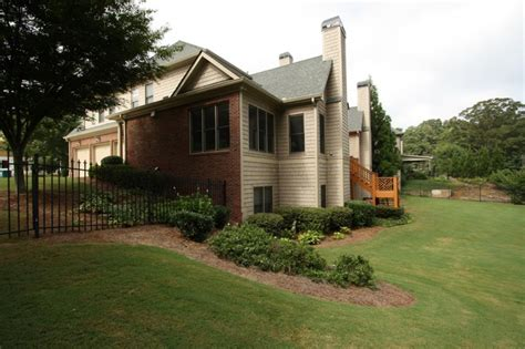 the weiner remax ga real estate your homes worth l