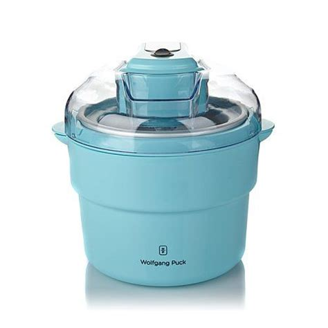 wolfgang puck kitchen appliances 37 best hsn images on pinterest cookware kitchen dining