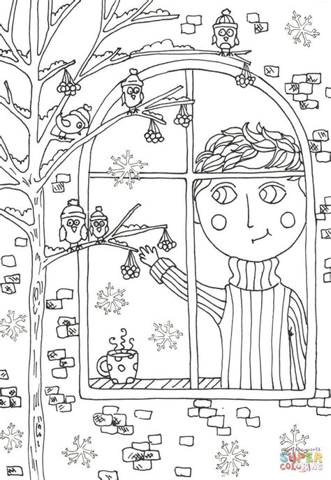 november themed coloring pages coloring pages appealing november coloring pages november