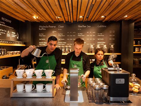 quick 100 check in the house beautiful name this color check out starbucks beautiful new concept store in