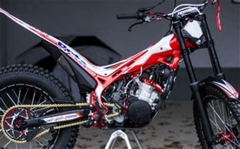 Motorrad Trial Hessen by Trial Action Termine