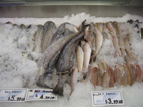 mystery lovers kitchen asian marinated fish