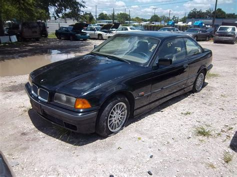 1996 bmw 328 is parting out 1996 bmw 328is