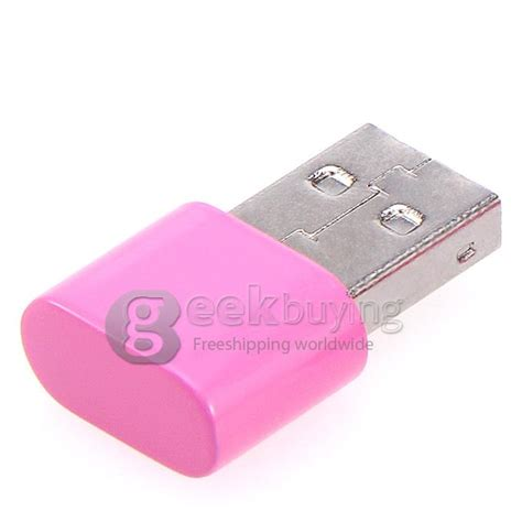 Usb Maxell Flashdisk Solid Pink 16gb 16g usb flash disk memory stick drive with blink cz