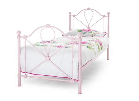 Lyon Bed Frame Lyon Bed Frame Bed Guru The Sleep Specialists