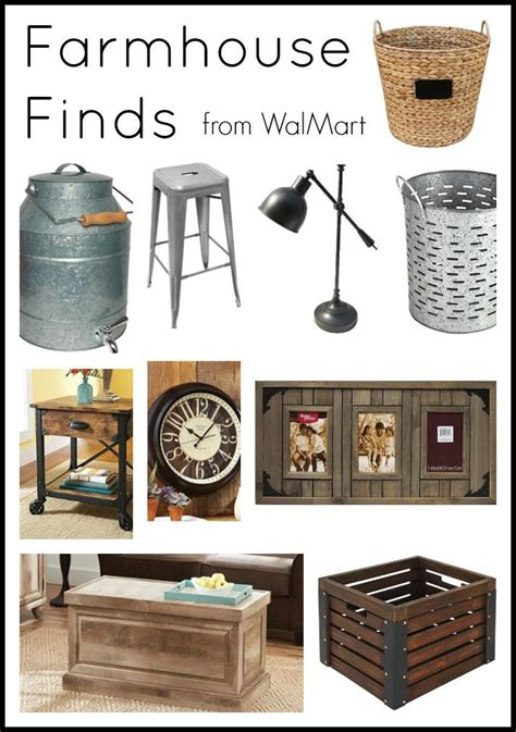 rustic country home decor 17 best images about vintage rustic country home