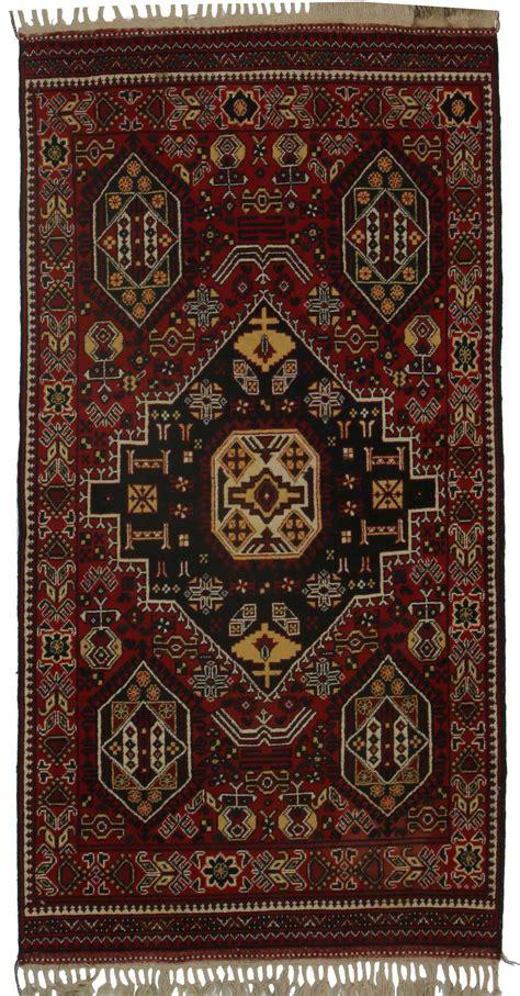 rug 3 x 6 3 x 6 vintage afghan rug 9813 exclusive rugs