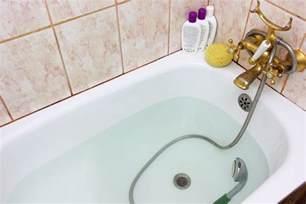 best way to clean your bathroom sink image bathroom 2017