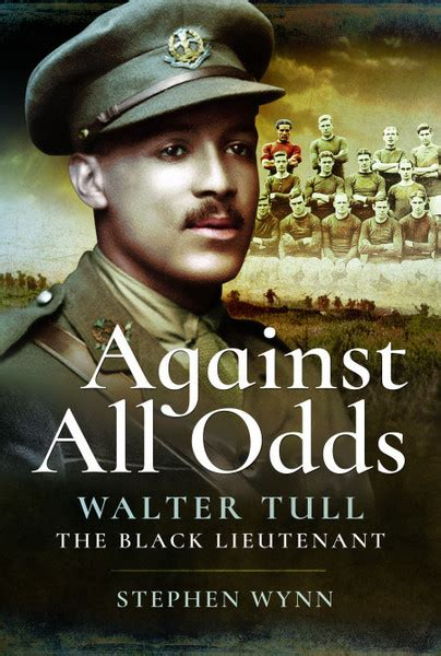 against all odds a novel pen and sword books against all odds hardback