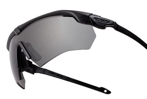 supplement 3 to part 740 of the ear home gloves radar m frames jacket flak