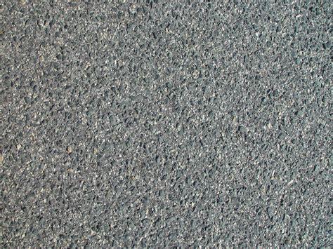rubber st photoshop file hotmix bitumen texture jpg