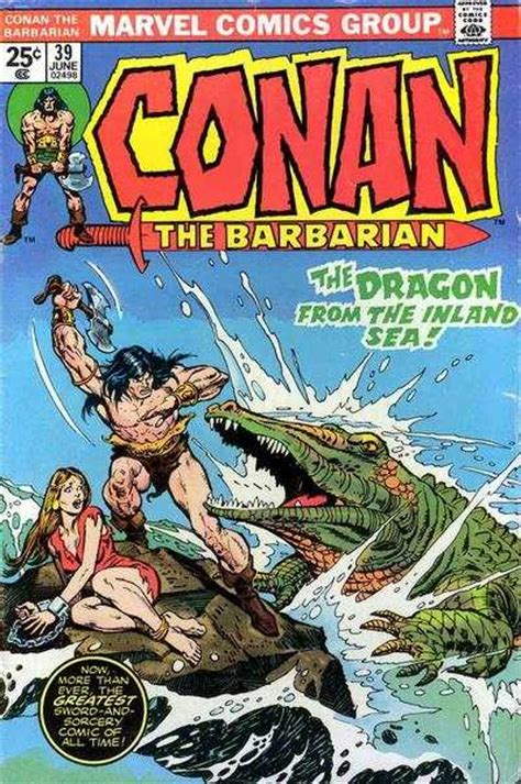 barbaric justice books conan the barbarian comic book cover photos scans