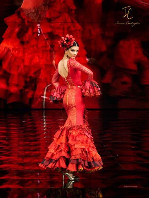 noche es virgen coleccion 8433966367 m 225 s de 25 ideas incre 237 bles sobre vestidos de encaje rojos en zapatos de vestir rojos