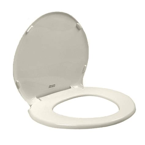 home depot toilet seat covers how to replace a toilet