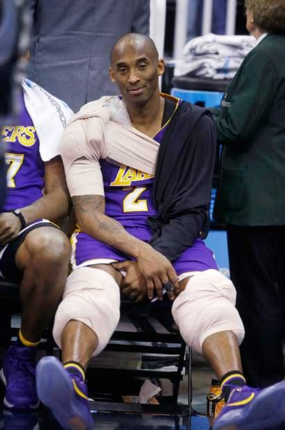 kobe bench press in the wake of the week kobe s farewell nightmare pablo on the bench and surging
