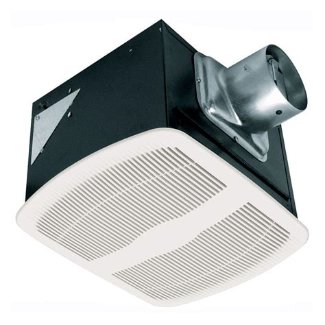 air king quiet zone 80 cfm ceiling exhaust fan ak80ls
