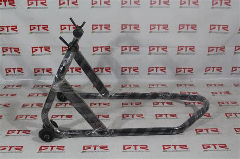 Standar Paddock Hollo Universal jual standar paddock motor bebek universal gtr racing product