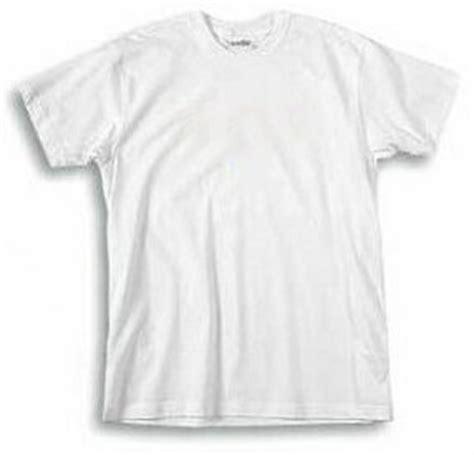 T Shirt Evolution Futsal t shirts