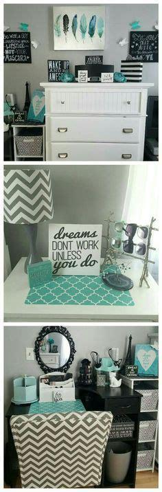 Teen Girls Bedroom Ideas best 20 teal teen bedrooms ideas on pinterest blue teen