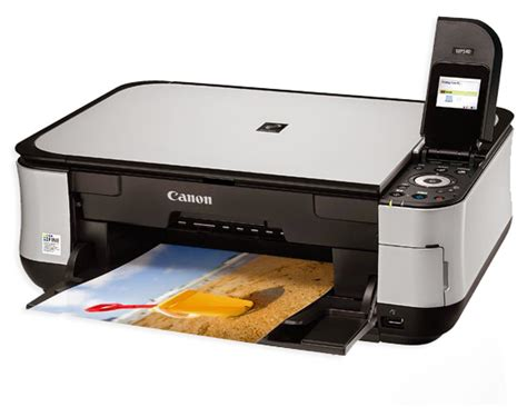 using pixma 432 to print on business card templates canon pixma mp470 photo all in one printer driver