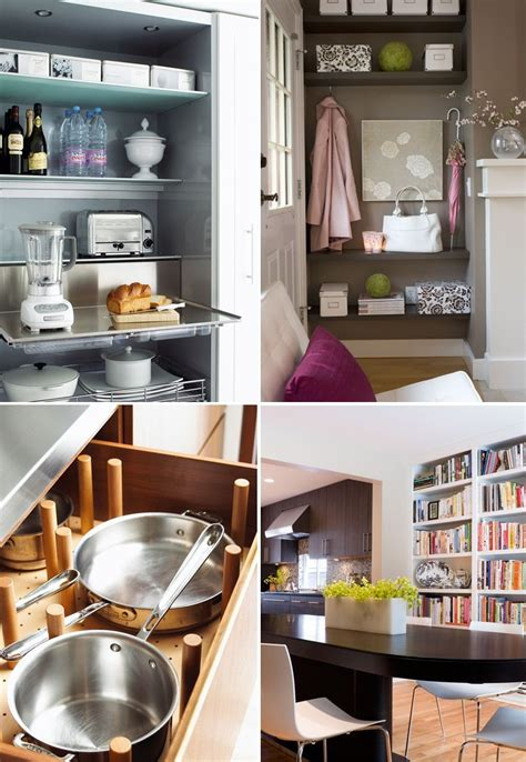 canadian house and home storage delights from canadian house and home at home