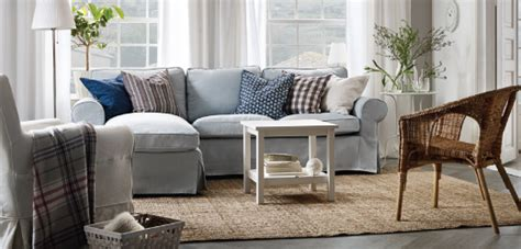 living room sofas living room furniture ikea