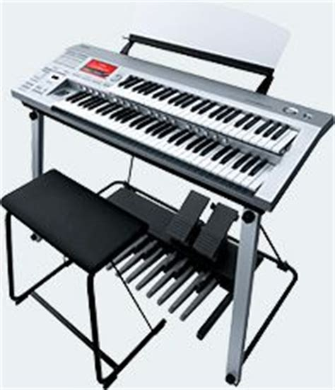 Keyboard Electone yamaha stagea els02x flagship keyboard professional model electone products i