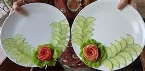 essen dekoration 45 coole essen ideen und diy essen dekorationen