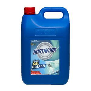bleach for bathtub northfork bathroom gel bleach 5l officeworks