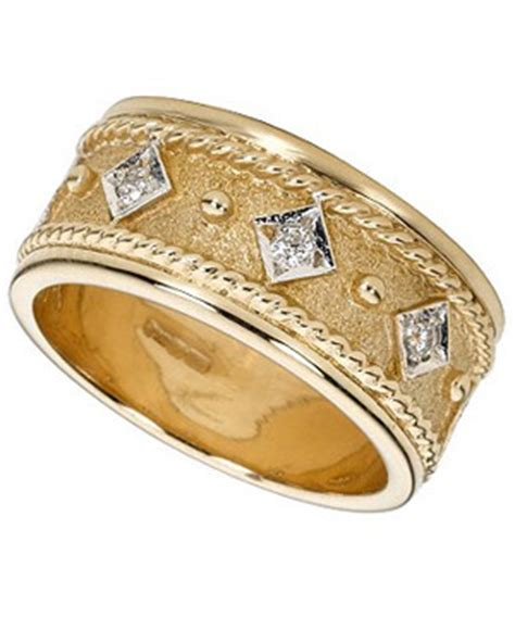 Wedding Ring Ernest Jones by The Beautiful Collections Of Ernest Jones Wedding Rings